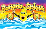 Играть в слот Banana Splash